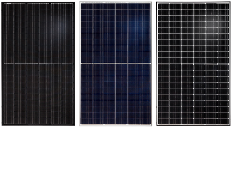 hodinky sme oficiálne datovania online solarmovie